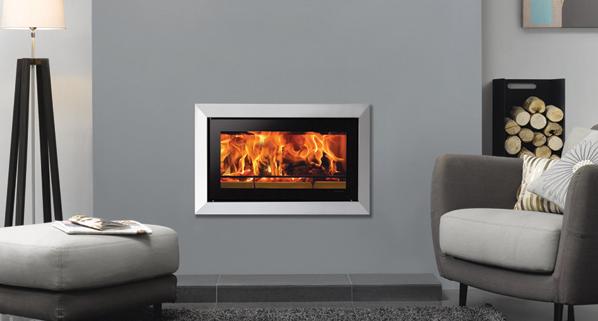 Heating grid